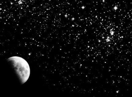 Фото красивых планет в космосе