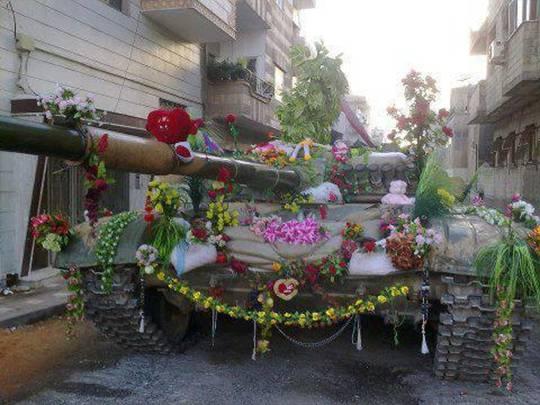 http://www.proza.ru/pics/2012/11/02/176.jpg