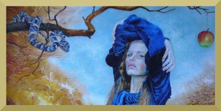 http://www.proza.ru/pics/2012/11/07/510.jpg