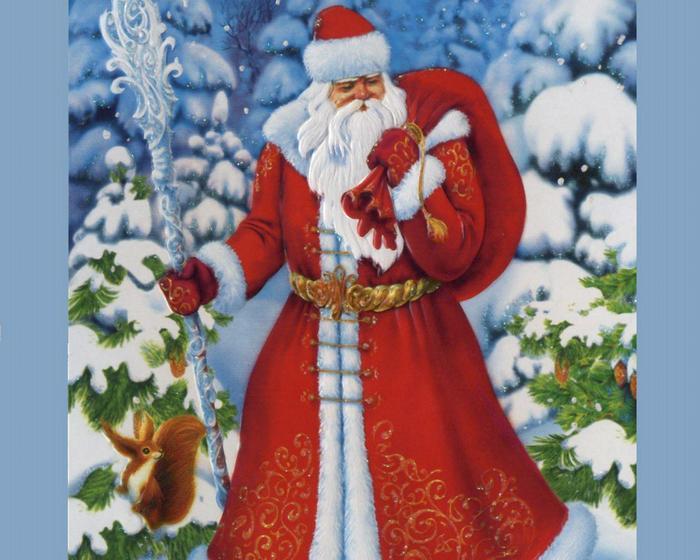 Зимние платья купить в москве