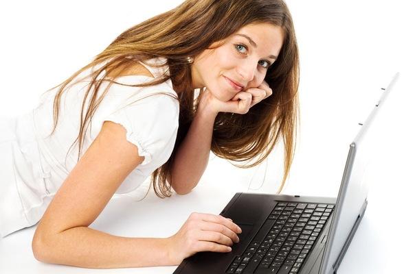 сайтов список онлайн ставки