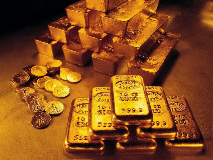 скачать золотой запас через торрент
