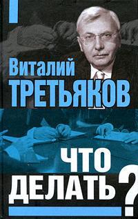 http://www.proza.ru/pics/2013/01/02/784.jpg