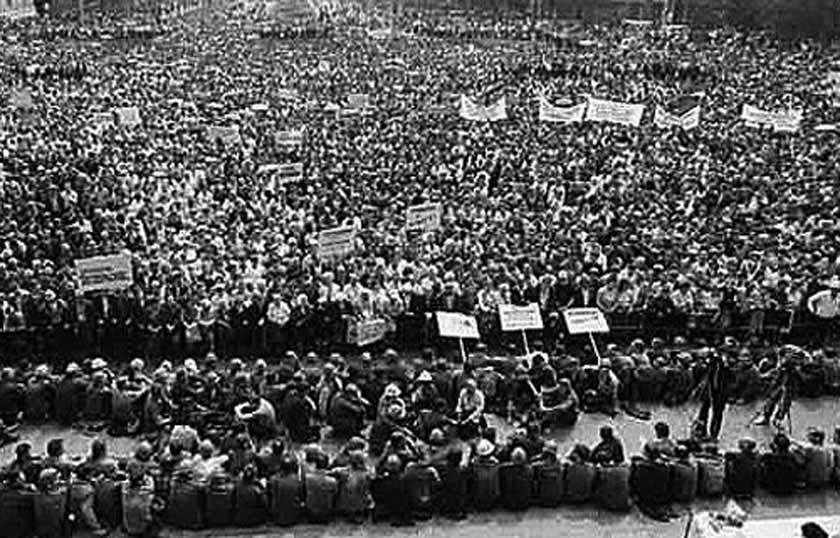 1-3 июня 1962года новочеркасск: