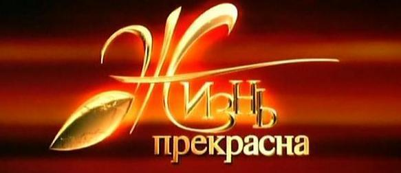 http://www.proza.ru/pics/2013/01/24/768.jpg