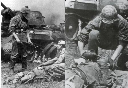 1941.jpg?9064