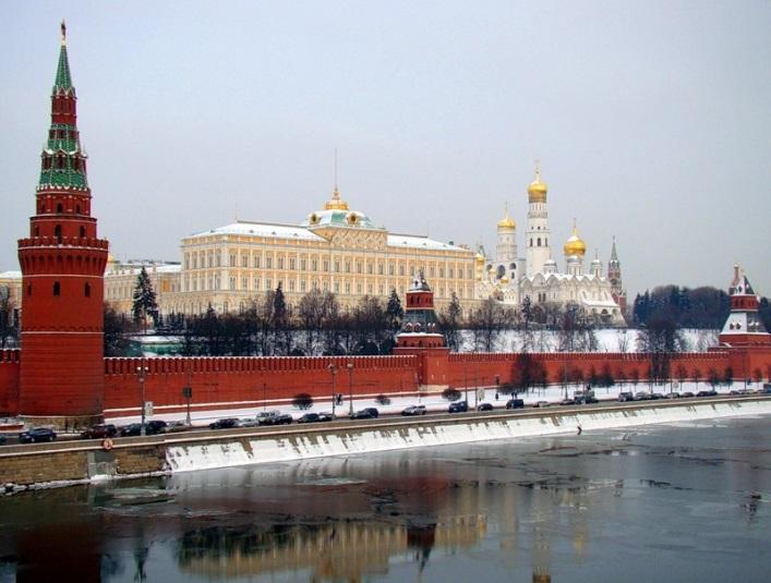 """Лингвистический центр """"Версаль"""" - учите английский язык в Оренбурге!"""