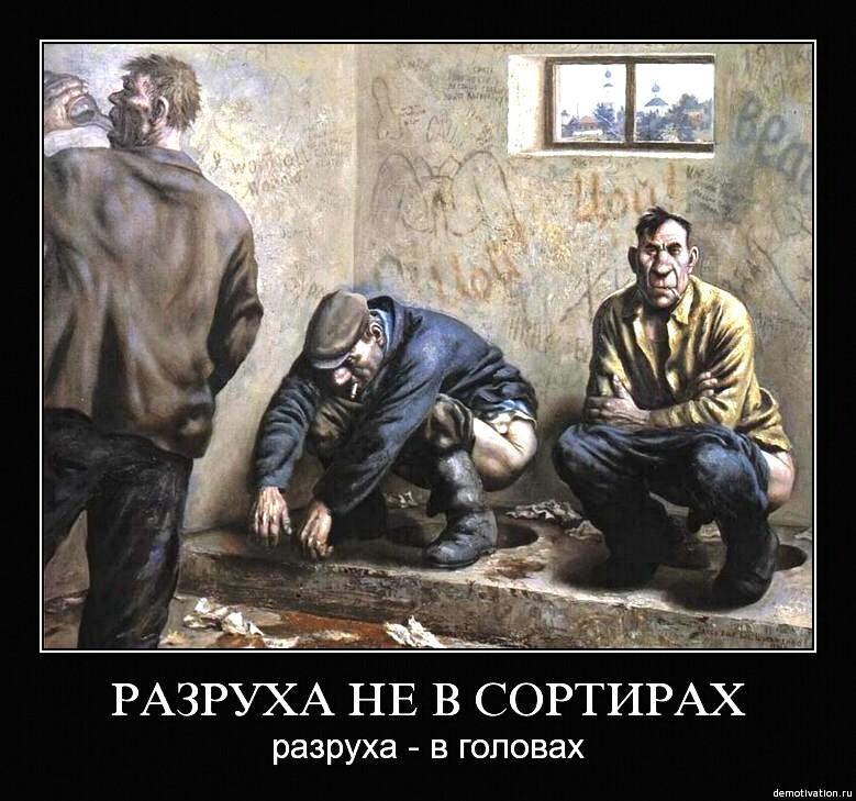 devushki-v-eroticheskoy-odezhde