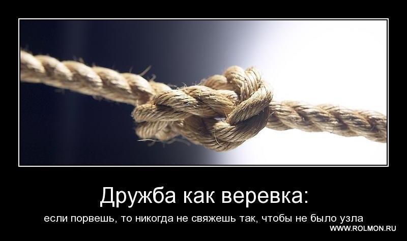 знакомство и дружба цитаты