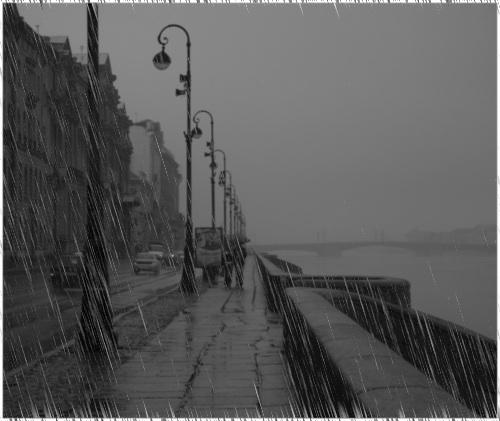 Unknown. Beat а по темным улицам гуляет дождь скачать музыку а по.