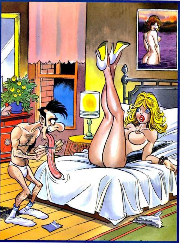 секс фото смешные