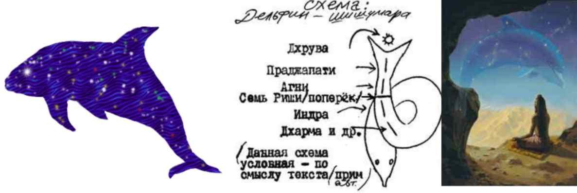 http://www.proza.ru/pics/2013/08/19/1214.jpg