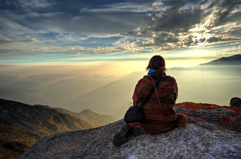 Картинки по запросу смирение