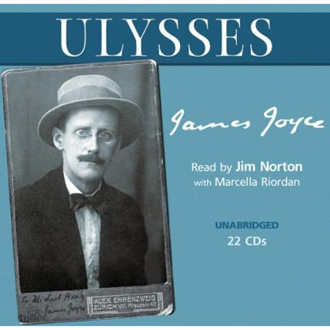 an analysis of the cybernetic plot of ulysses a novel by james joyce A brief synopsis of joyce's ulysses joyce's ulysses is a novel of eighteen episodes, all set in dublin, ireland, between 8:00 am and 3:00 am, june 16-17, 1904.