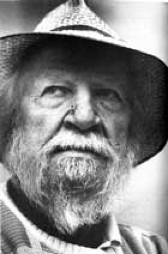 biography of william golding essay William shakespeare (n william wordsworth biography, plays, sonnets, poems and quotes, quiz and forum 18-12-2017 sir william gerald golding was born in 1911 in saint columb minor in cornwall, england, to alec golding, a.