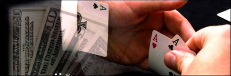 aferist-v-kazino
