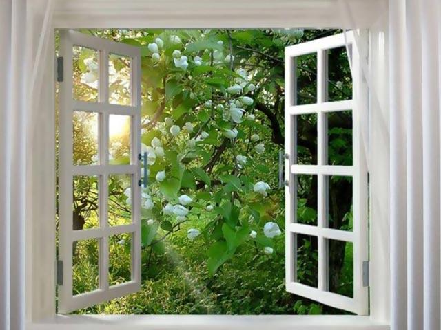 Я растоплю своим теплом Души обиды...  Я утром солнечным лучом В твоё окно открытое Ворвусь, и жизнь забьет ключом...