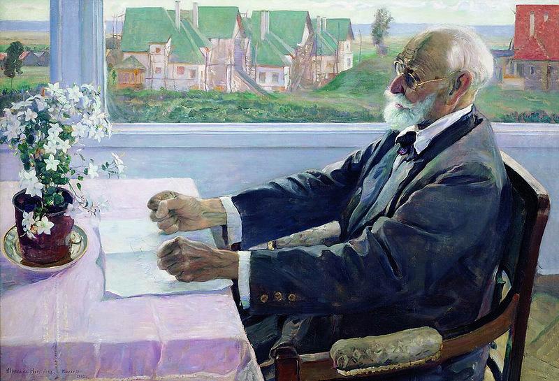 И Павлов Д Уотсон рефлекторное научение Гадаев Алексей  И Павлов Д Уотсон рефлекторное научение