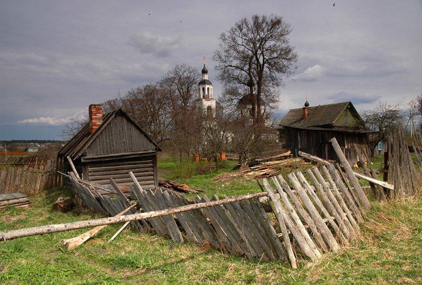 Фото сама села на большой бесплатно 3 фотография