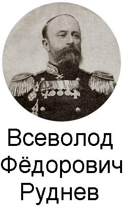 Перепёлкин виктор дмитриевич омск