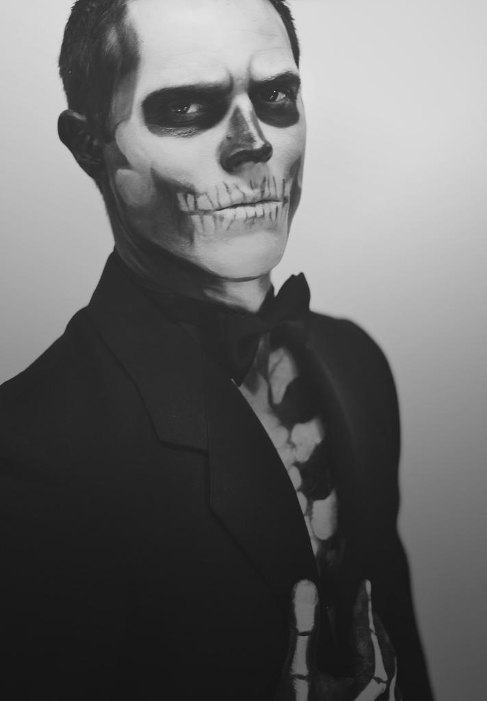 игра со смертью: