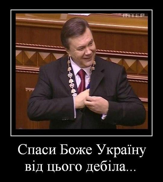 konchayut-lesbiyanki-slyuni-plevat-v-rot-video-dildo-foto