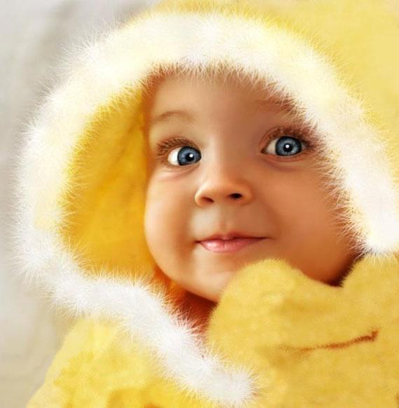 Танки, открытка смотри на мир счастливыми глазами
