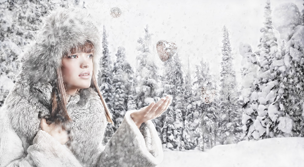 https://www.proza.ru/pics/2014/01/18/1348.jpg