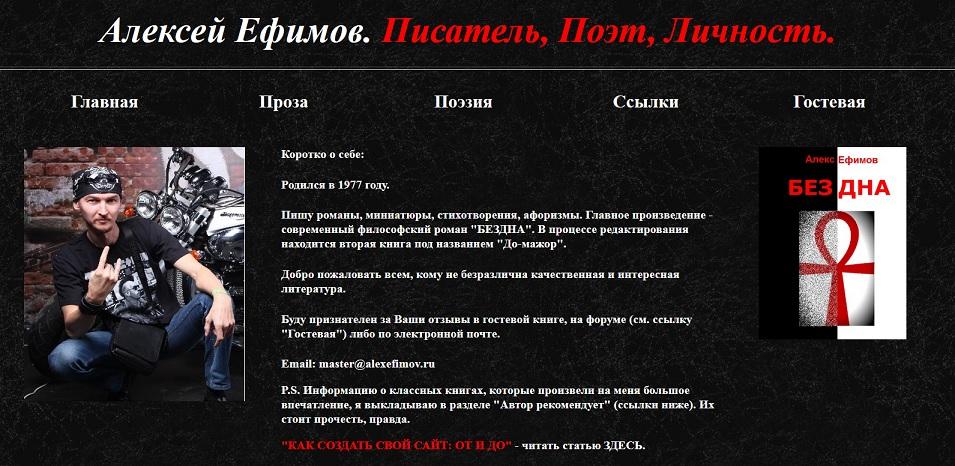 сайт для аватарок бесплатно: