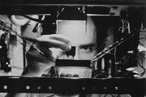 пи 1998 фильм скачать торрент - фото 5
