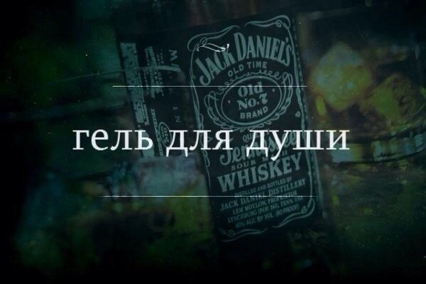 https://www.proza.ru/pics/2014/02/26/2276.jpg