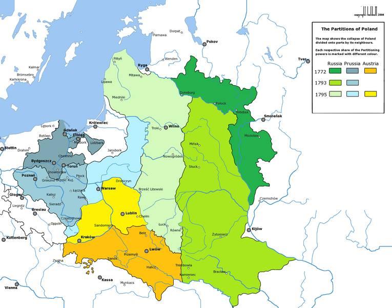Просторечье Руси Киева 1596 г. и Вурдалаки новояза ((Сергей Козий( 2023