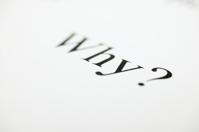 Почему клиенты и покупатели уходят?
