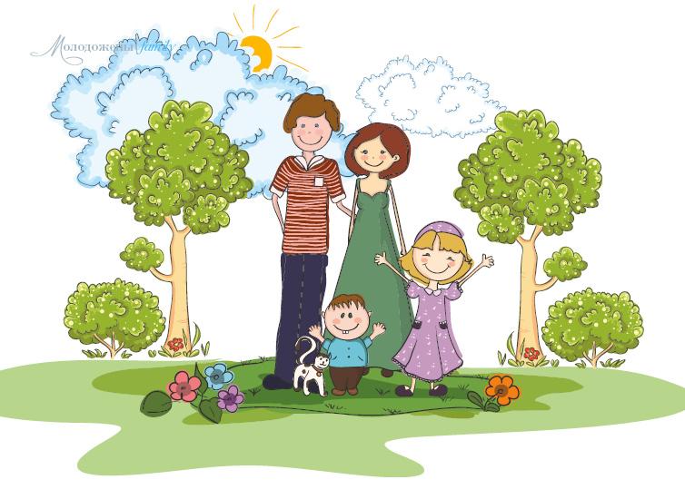 Говорят дети. Зое 4 года. Папа и др (Зоя Севастьянова) / Проза.ру - национальный сервер современной прозы