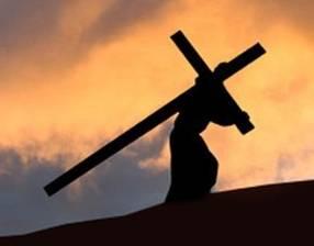 Результат пошуку зображень за запитом Дуже Мудра Притча про Власний хрест, який запропонований нам Богом. Бог завжди дає ношу, яка нам по силі