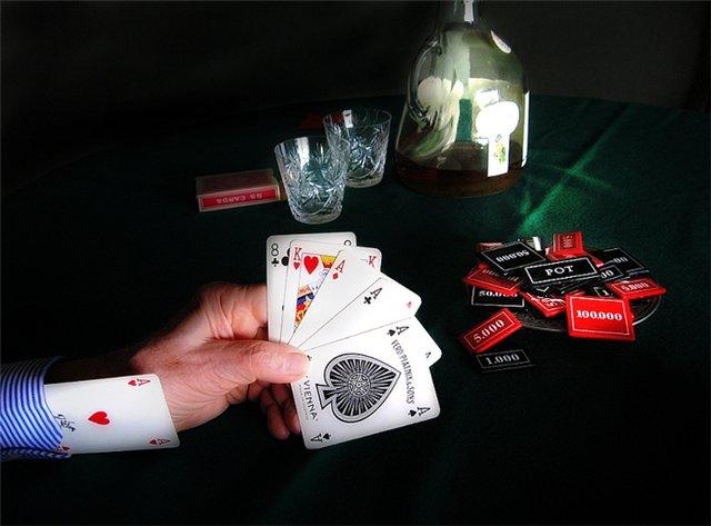 sistema-obnaruzheniya-shulerov-v-kazino