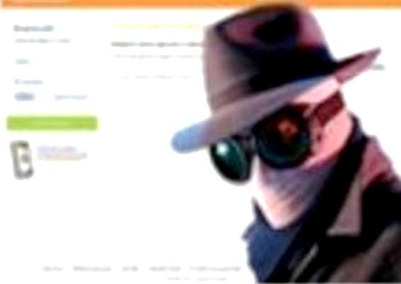 Страничку в Надо еще добавить режим анти невидимка.26 сен 2011 Ученые из.
