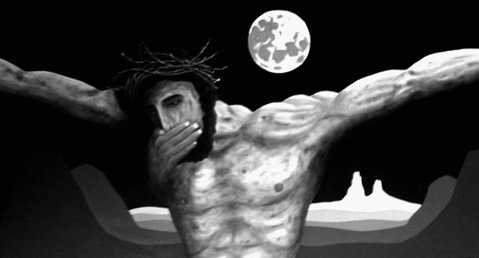 Антихрист Скачать Торрент - фото 9