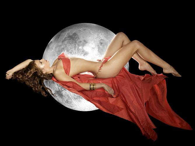 сексуальной ночи любимый-зй2