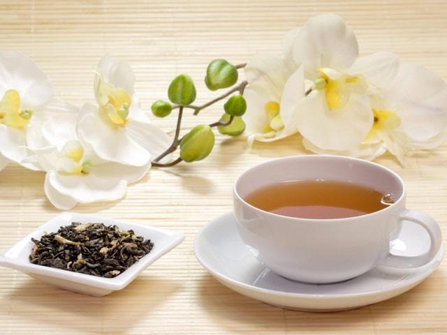 Чашки для чая 336