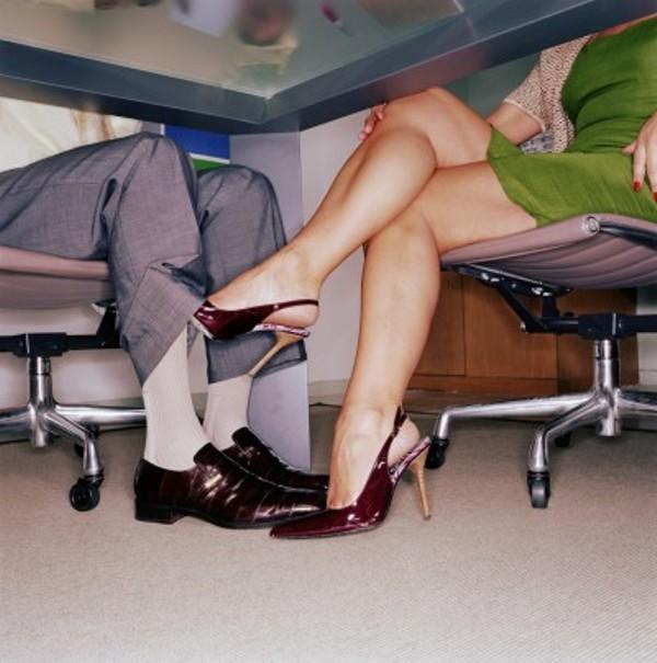 foto-seksualnih-domogatelstv