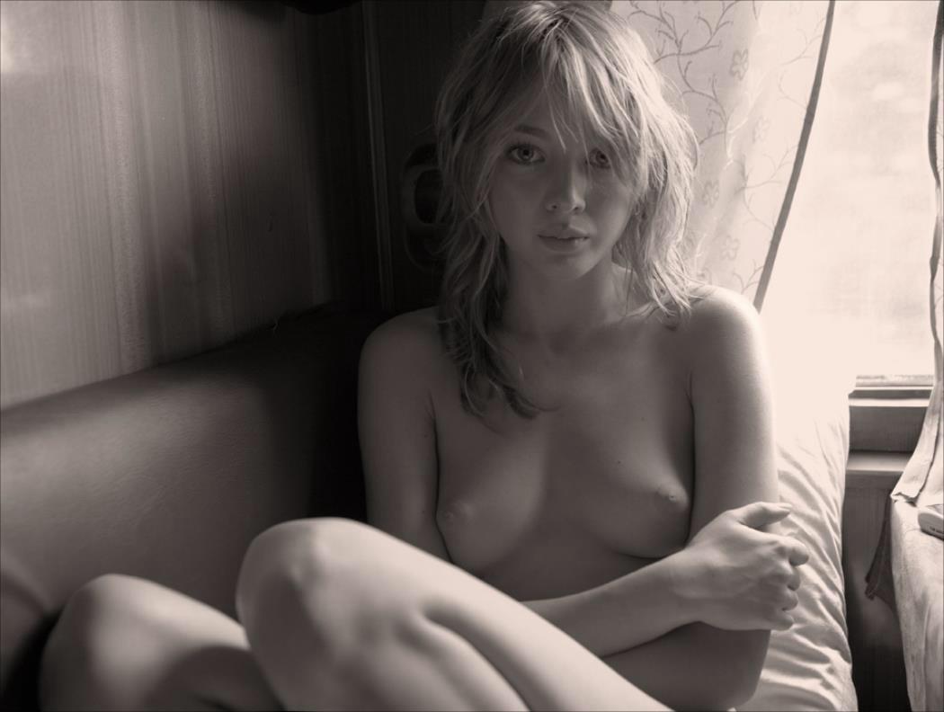 что подобное блондинка душе онлайн порно абстрактное мышление