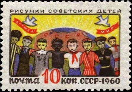 an analysis of the bolsheviks a subdivision of the russian social democrat party Pdf | the russian revolution in 1917 was a monumental political and social transformation in russia, which brought down the autocratic monarchy toppled kerensky's provisional government and .