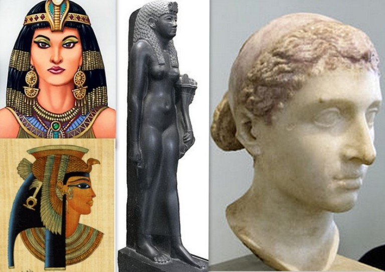 ancient rome and cleopatra greatest achievements Julius caesar was born in subura, rome in the year 100 bc he was born to an aristocratic family that could trace their bloodlines back to the founding of rome his parents were well-off, but they weren't rich by roman standards.