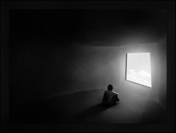скачать торрент черная комната - фото 8
