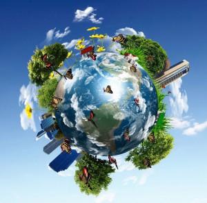 Земля — школа особого назначения - Страница 2 509
