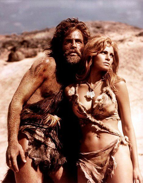 Первобытные племена сексуальная жизнь