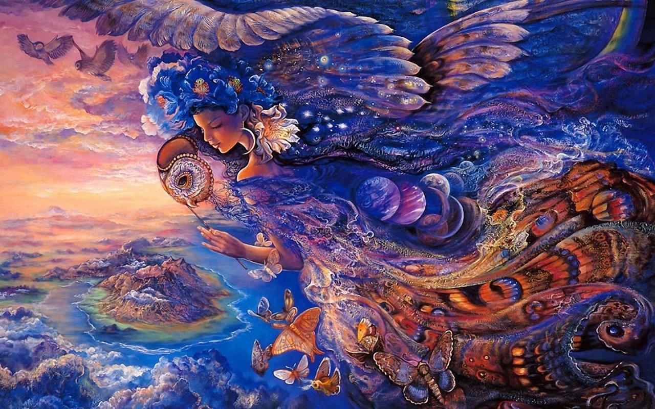 Подписать открытку, чудесный сон картинки