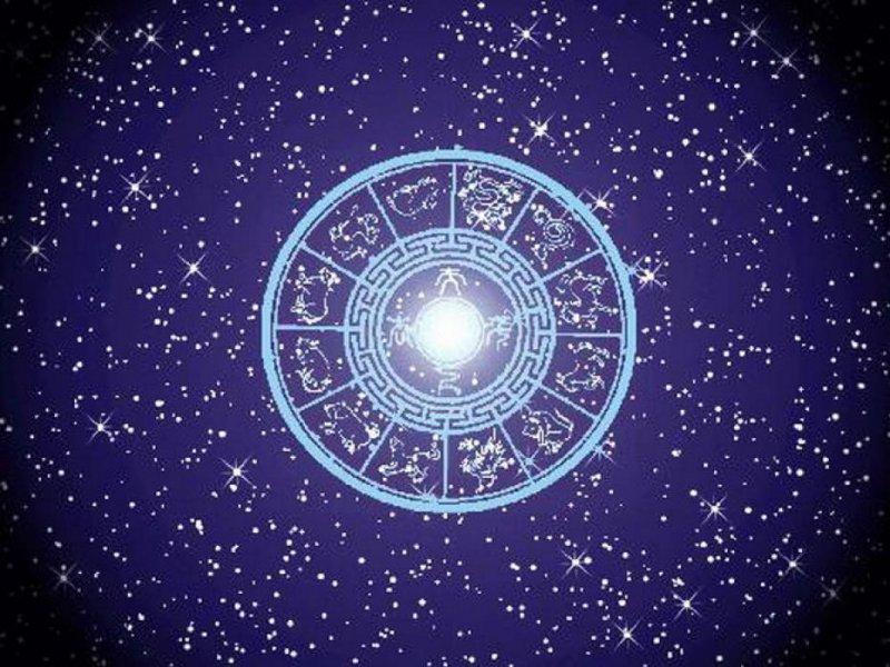 Анимация гороскоп картинка, презика прикол открытки