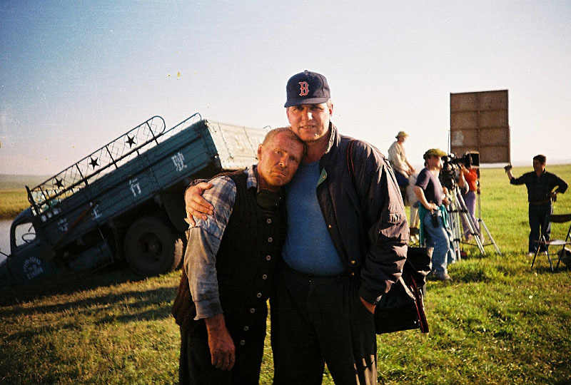 Съемки любви по пьяни фото 47-445